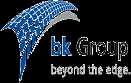 Großzügige Spender der BK-Group