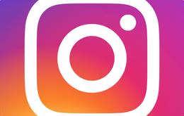 Die Schutzengel auf Instagram